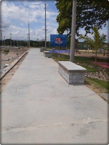 Moradas Da Boa Vizinhança  - Lotes a partir de 10X25 cm - Foto 2