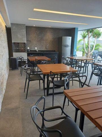 A RC+Imóveis vende excelente apartamento de 1 quarto no centro de Três Rios - RJ - Foto 3
