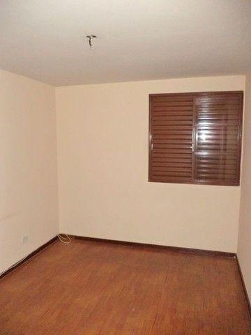 Apartamento para alugar com 3 dormitórios em Vila nova, Maringa cod:04773.001 - Foto 6