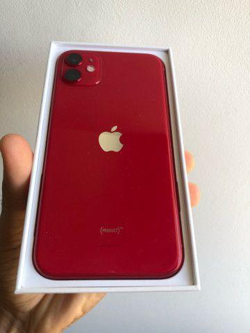 iPhone 11 // 64gb