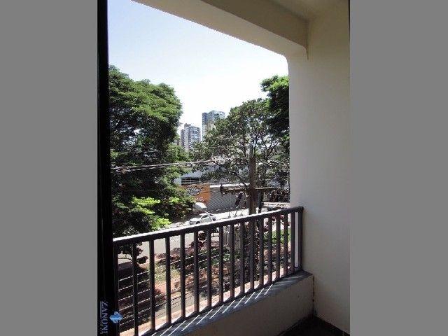 Apartamento para alugar com 3 dormitórios em Zona 01, Maringá cod: *87 - Foto 8
