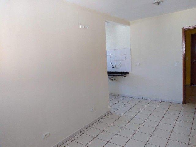 Apartamento Residencial Itaqui  - Foto 2