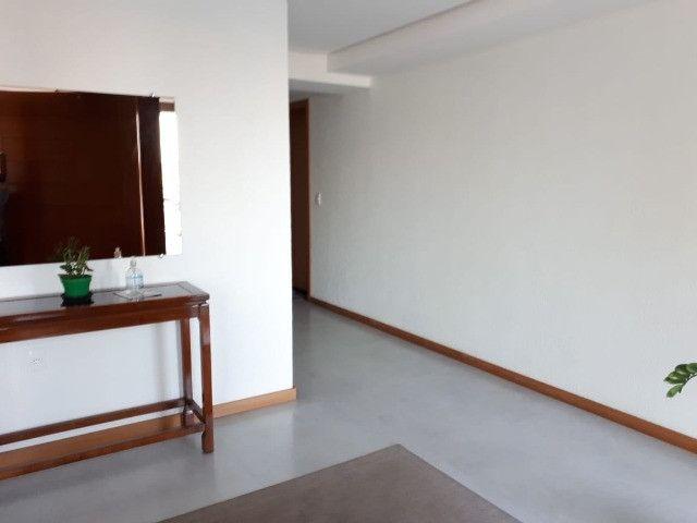 Apartamento 2 dormitórios junto Lagoa do Violão - Foto 13