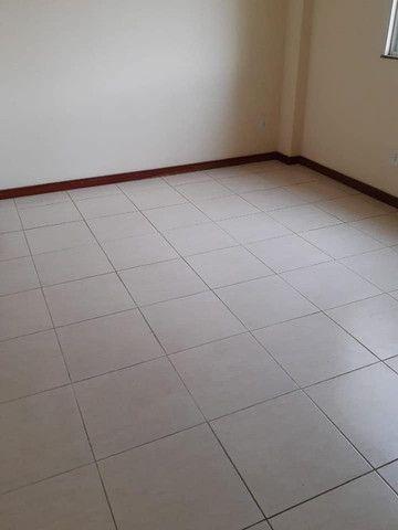 A RC+Imóveis aluga um excelente apartamento no centro de Três Rios - RJ - Foto 14