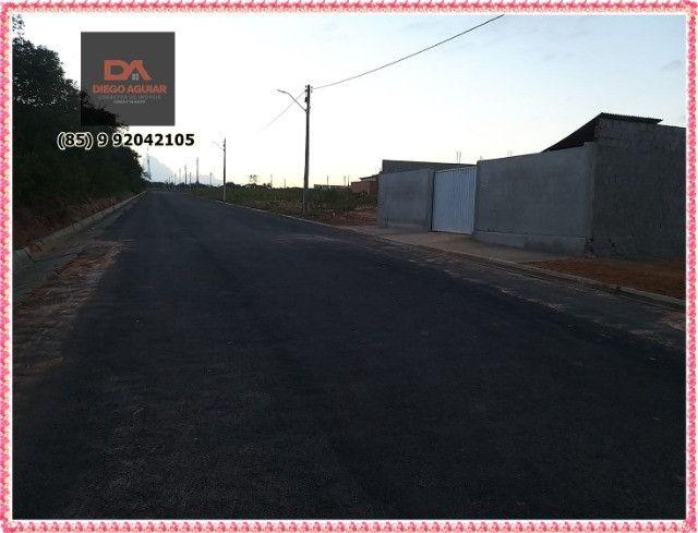 Boa Vista Loteamento em Itaitinga ¨%$ - Foto 4