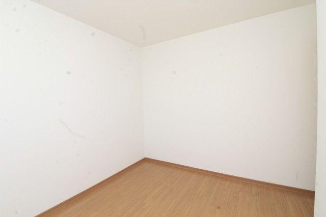 Apartamento à venda, 2 quartos, 1 vaga, Jardim América - Belo Horizonte/MG - Foto 11