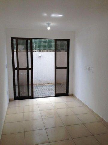 Oportunidade Repasse Apartamento ao lado do UNIPÊ - Foto 15