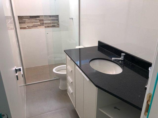 Apartamento 2 Quartos, Residencial Porto Santo, Pronto para morar - Foto 6