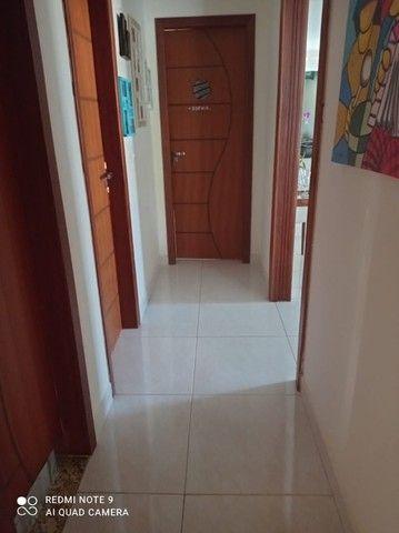 apartamento bairro Lace perto de tudo!!! 160 m² área de lazer garagem  - Foto 7