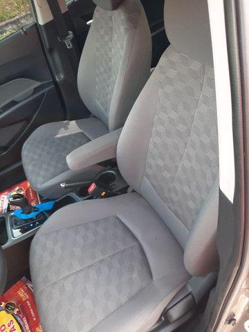 Hyundai HB20S (Sedan) - 2018/2019 Automático 1.6 - Foto 18