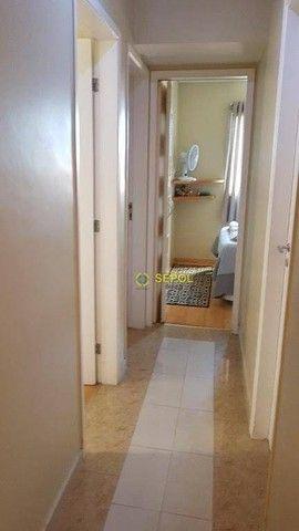 Apartamento com 3 dormitórios à venda, 64 m² por R$ 480.000,00 - Vila Ema - São Paulo/SP - Foto 18
