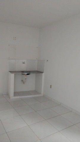 Apartamento para meninas  - Foto 8