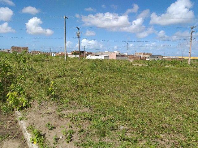 Repasse terreno de esquina 512m2 - Bairro das industrias - Foto 3