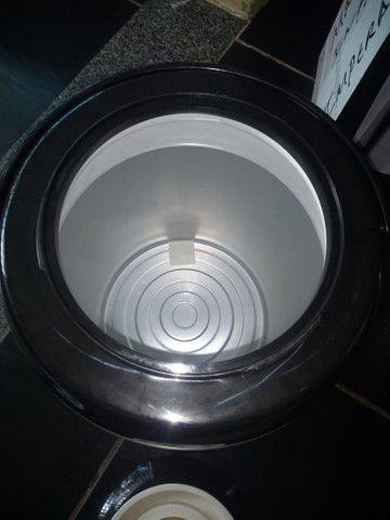 Botijão térmico inox - Foto 3
