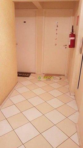 Apartamento com 3 dormitórios à venda, 64 m² por R$ 480.000,00 - Vila Ema - São Paulo/SP - Foto 10