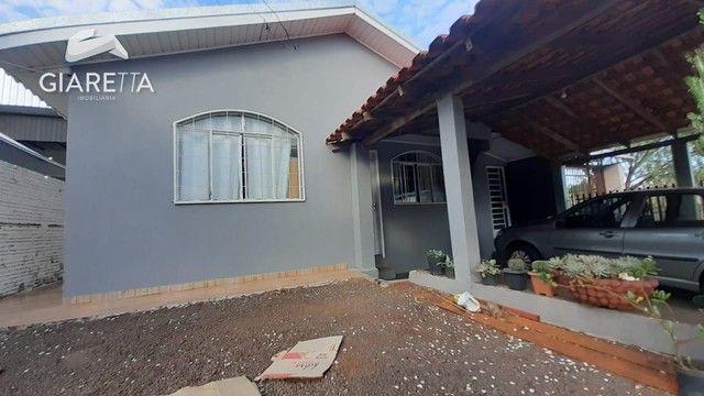 Casa à venda, JARDIM GISELA, TOLEDO - PR - Foto 3