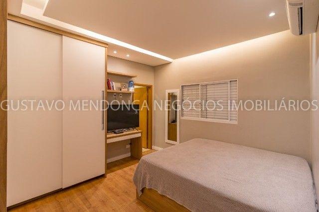 Belíssima casa-térrea no bairro Vila Morumbi (Ao lado do Rita Vieira e Vilas Boas) - Foto 8