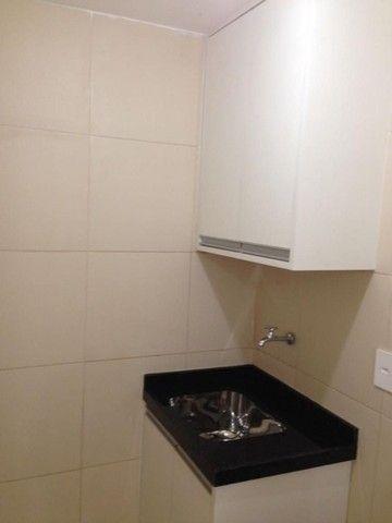 Oportunidade Repasse Apartamento ao lado do UNIPÊ - Foto 8