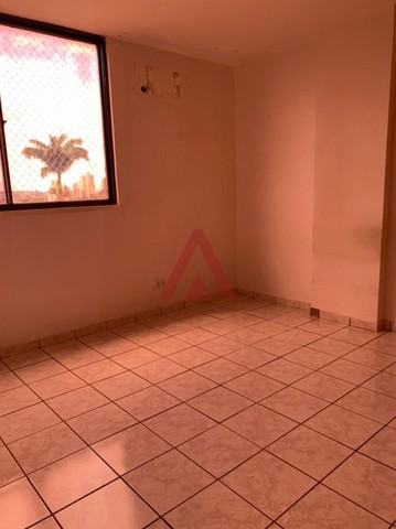 Apartamento Padrão - Totalmente Reformado - 2 Quartos - Setor Oeste - Foto 6