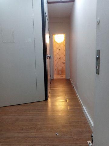 Oportunidade sala Santa Efigênia - Foto 2