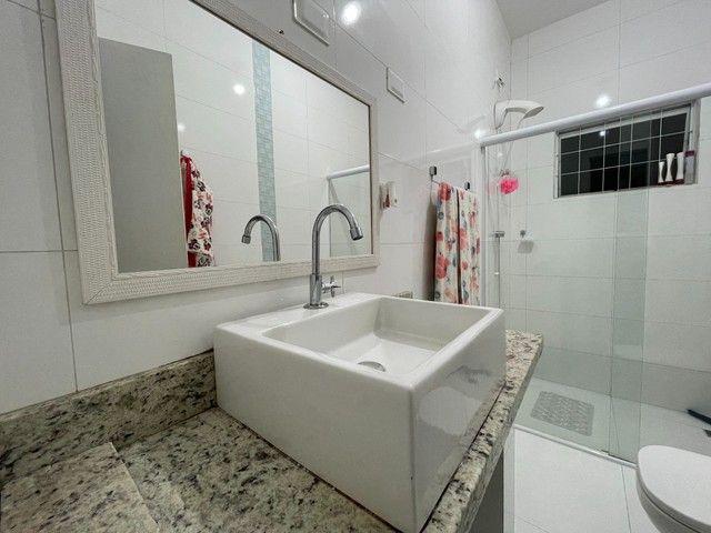 Imóvel residencial disponível para venda no Bairro Ouro Verde em Foz! - Foto 7