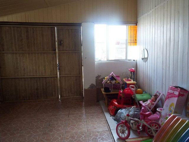 Casa 03 dorm. de barbada em Eldorado do Sul - Foto 10