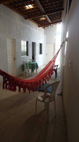 Apartamento para meninas  - Foto 10