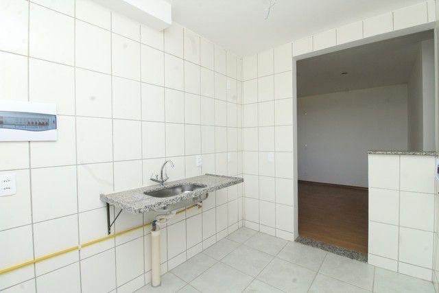 Apartamento à venda, 2 quartos, 1 vaga, Jardim América - Belo Horizonte/MG - Foto 18