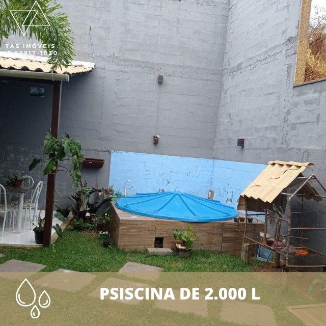 apartamento bairro Lace perto de tudo!!! 160 m² área de lazer garagem  - Foto 2