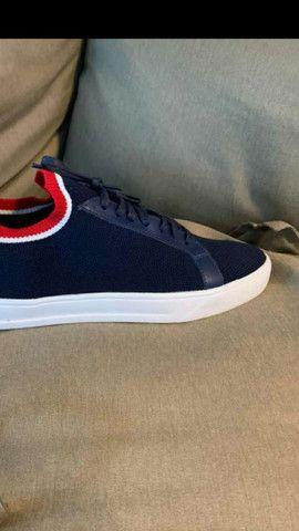 Sapatos de Marcas - Foto 4