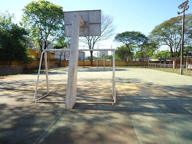 Apartamento para alugar com 3 dormitórios em Vila nova, Maringa cod:04773.001 - Foto 12