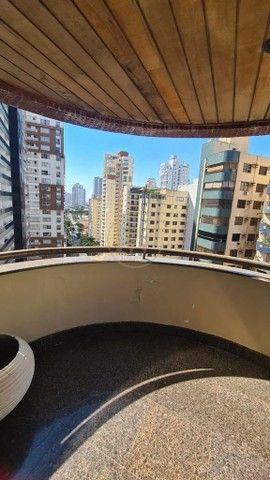 Cobertura de 460 m² por 1.300.000 no Bueno - Foto 12