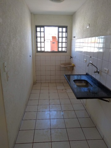 Apartamento Residencial Itaqui  - Foto 4