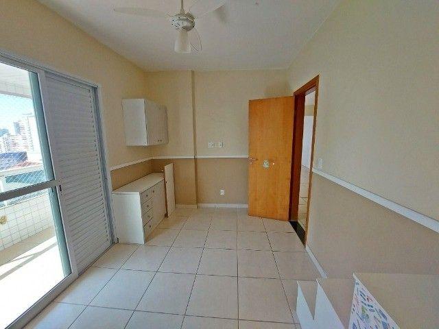 AP-GI22024 Apartamento 2 dormitórios,Guilhermina,Praia Grande-SP - Foto 10