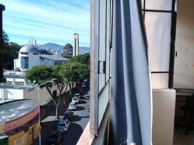 """""""Apartamento Mobiliado ~ Centro BH"""" ~ Oportunidade!!! - Foto 7"""