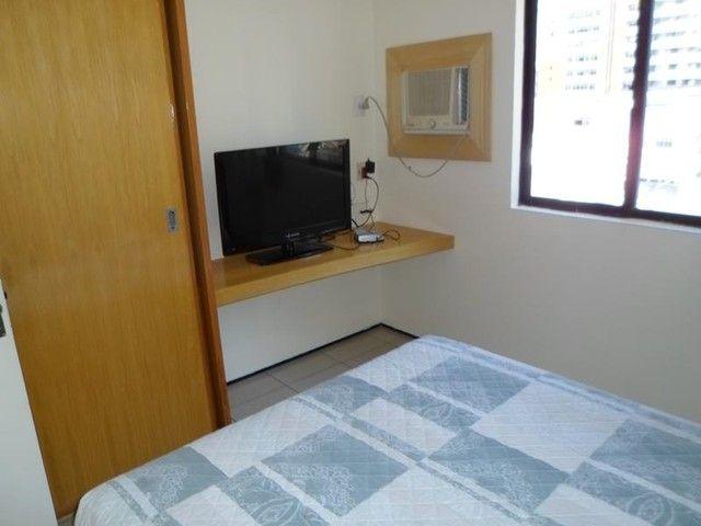 APARTAMENTO para alugar na cidade de FORTALEZA-CE - Foto 12