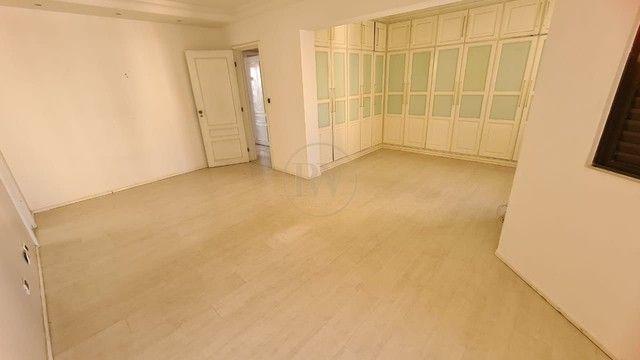Cobertura de 460 m² por 1.300.000 no Bueno - Foto 17