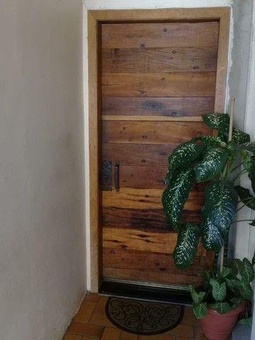 """""""Apartamento Mobiliado ~ Centro BH"""" ~ Oportunidade!!! - Foto 14"""