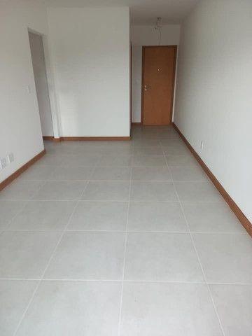 A RC+Imóveis vende excelente apartamento de 1 quarto no centro de Três Rios - RJ - Foto 7