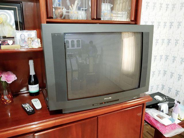 TV Philips 40 polegadas  - Foto 3