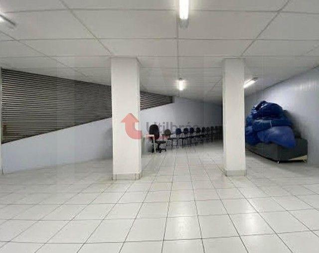 Conjunto de Salas à venda, 8 vagas, Santa Efigênia - Belo Horizonte/MG - Foto 7