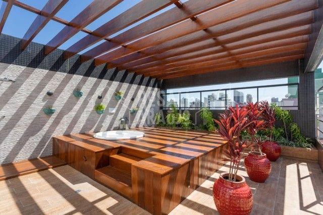 Oportunidade em Manaíra com 03 quartos e 02 vagas da garagem - Foto 11