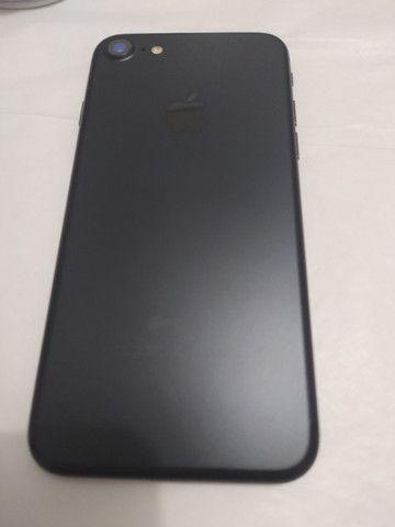 IPhone 7 32gb Original Desbloqueado - Foto 2
