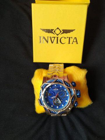 Os mais vendidos!! Relógios 1 linha - Foto 2