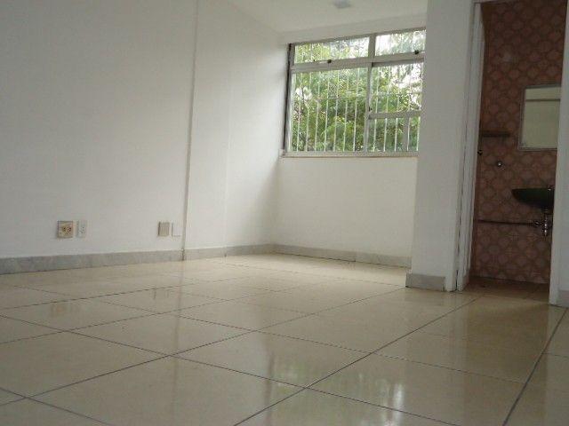 Sala à venda, Santa Efigênia - Belo Horizonte/MG - Foto 6