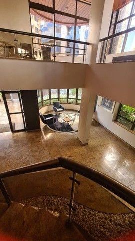 Cobertura de 460 m² por 1.300.000 no Bueno