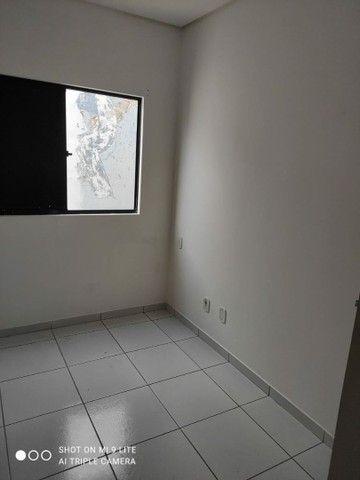 Aluga-se apartamento no centro de Petrolina - Foto 4