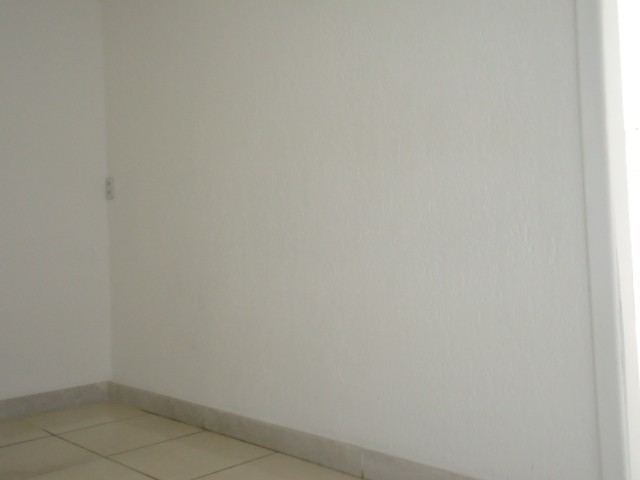 Sala à venda, Santa Efigênia - Belo Horizonte/MG - Foto 9