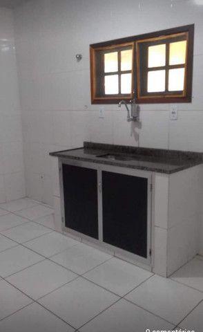Alugo Casa - Condomínio Bosque de Papucaia - Foto 8