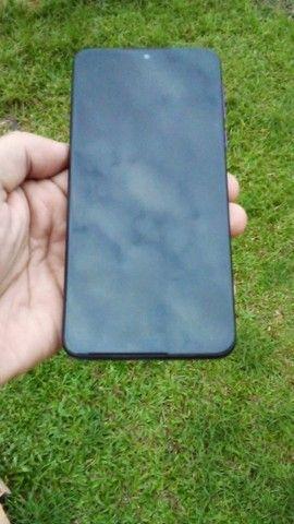 Vendo celular one macro - Foto 4